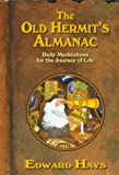 Old Hermit's Almanac, The (0939516373) by Hays, Edward