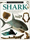 Shark (Eyewitness Books)