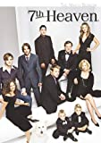 7th Heaven: Season 9 (DVD)