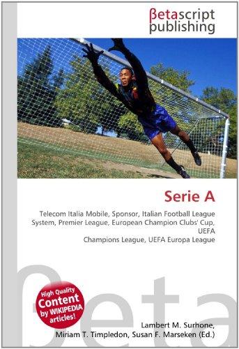 serie-a-telecom-italia-mobile-sponsor-italian-football-league-system-premier-league-european-champio