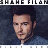 Right Here (Amazon Exclusive Signed Edition)
