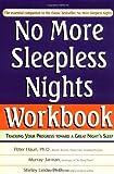 No More Sleepless Nights Workbook