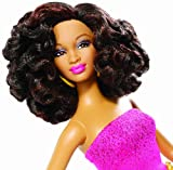 Barbie So In Style S.I.S Trichelle Doll