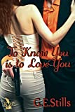 img - for To Know You Is to Love You book / textbook / text book
