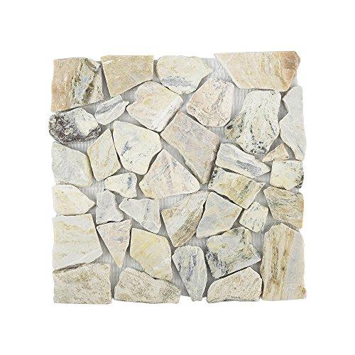 loseta-piedra-mosaico-2-4cm-33x33cm-1-diseno