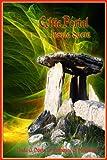 Celtic Portal: Insula Sacra (Celtic Portal, Insula Sacra)