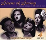 Sirens of Swing
