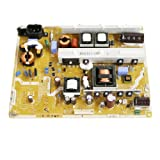Samsung Television Power Supply,