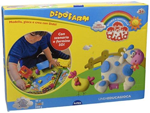 dido-farm-confezione-gioco