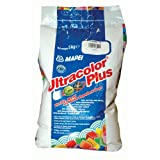 Mapei 170 UltraColor Plus Crocus Grout 5kg