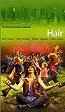 echange, troc Hair - VO [VHS]