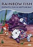 echange, troc Rainbow Fish - Fintastic Fun in Neptune Bay [Import USA Zone 1]