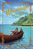 The Mousehunter #2: The Curse of Mousebeard