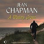 A Watery Grave   Jean Chapman