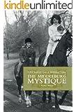 The Middleburg Mystique