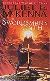 The Swordsman's Oath (Second Tale of Einarinn)