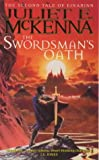 img - for The Swordsman's Oath (Second Tale of Einarinn) book / textbook / text book
