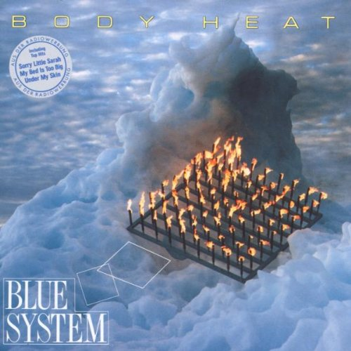 Blue system - Twighlight ( 1989 ) & Backstre - Zortam Music