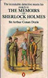 The Memoirs of Sherlock Holmes (0425104028) by Doyle, Arthur Conan