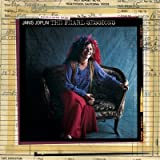 Highlights From the Pearl Sessions [VINYL] Janis Joplin