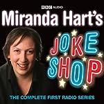 Miranda Hart's Joke Shop | Miranda Hart