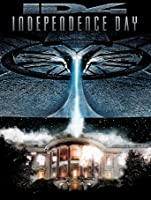 Independence Day [HD]