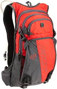 Fox Racing Oasis Hydration Pack - Red