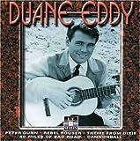 echange, troc Duane Eddy - G.H.