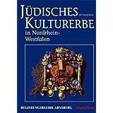 Jüdisches Kulturerbe in Nordrhein-Westfalen 05. Regierungsbezirk Arnsberg: BD V