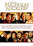 echange, troc Nicholas Nickleby