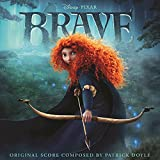 Touch The Sky (Brave/Original Motion Picture Soundtrack)