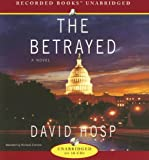 img - for The Betrayed book / textbook / text book