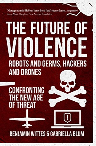 tv violence and the future of Tv violence and the future of our children - download as word doc (doc / docx), pdf file (pdf), text file (txt) or read online.