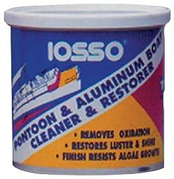Iosso Products Pontoon Polish 1 Iosso