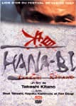 Hana-Bi - Edition Collector 2 DVD