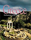 Greece (Enchantment of the World, Second) (0516222716) by Heinrichs, Ann