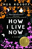 How I Live Now (0553376055) by Rosoff, Meg