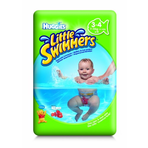 Baby Pampers 2013 Who Sells Huggies Little Swimmers