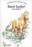 """Afficher """"Le Ranch de la pleine lune n° 6 Sacré Lucky !"""""""