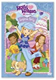 Holly Hobbie & Friends - Surprise Party