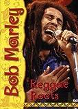 Bob Marley - Reggae Roots [DVD]