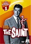 The Saint - The Early Episodes: Set O...