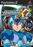 Mega Man X7 (Mega Man Series)