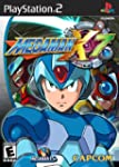 Mega Man X7 - PlayStation 2