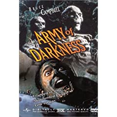 IMDB: Army of Darkness