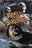 echange, troc Army of Darkness [Import USA Zone 1]