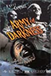 Army of Darkness: Limited Edition (Wi...