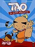 "Afficher ""Tao le petit samouraï n° 1"""