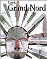 L'Art du Grand Nord
