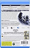 Image de Blade runner (edizione speciale) (the final cut) [(edizione speciale) (the final cut)] [Import ital